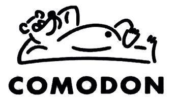 COMODON