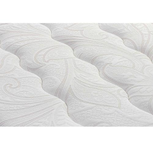 Imagen para colchón Fusion de Sonpura