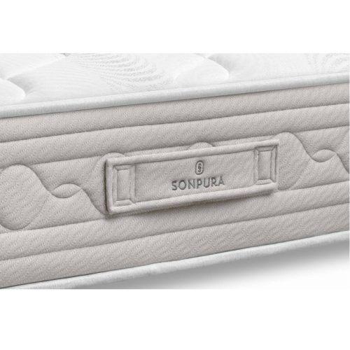 Imagen para colchón Prisma de Sonpura