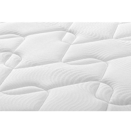 Imagen para colchón Prisma21 de Sonpura