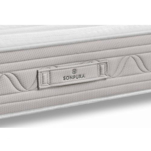 Imagen para colchón Solei de Sonpura