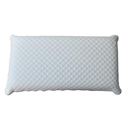 Imagen para almohada Comfort de GoldSleep