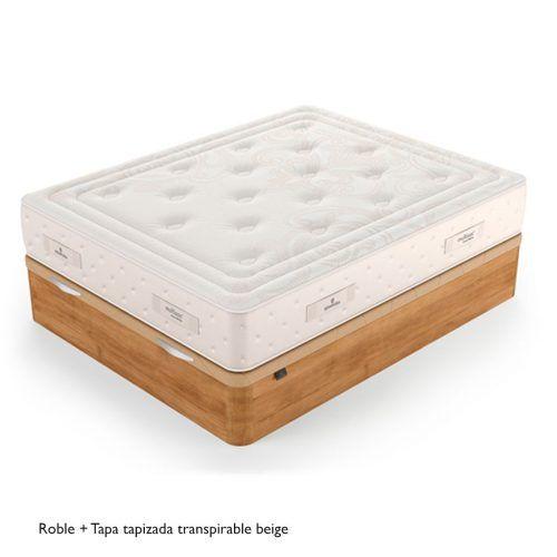 Imagen para canape Solid de Sonpura