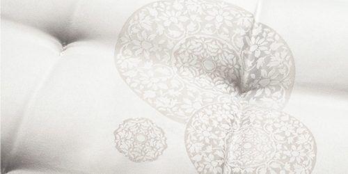 Imagen para colchon Alhena de Astral Nature