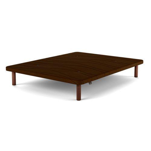 Imagen para base tapizada Concept de Sonpura