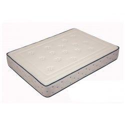Imagen para colchón Cool Confort de GoldSleep