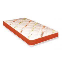 Imagen para colchón Amapala de Sueña
