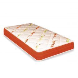 Imagen para colchón Azucena de Sueña