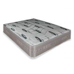 Imagen para colchón Medical Confort Sueña