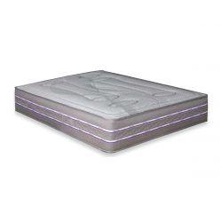 Imagen para colchón Revital HR Visco de Sueña