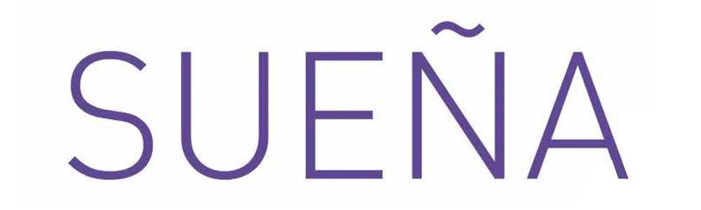 Imagen para logo de la marca Sueña