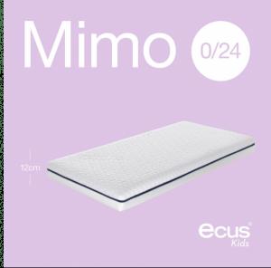 Imagen para colchón Mimo