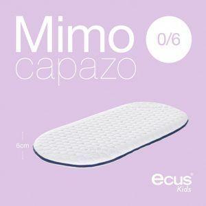 Imagen para colchón Peti Mimo